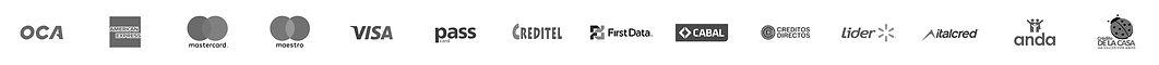 Logos-tarjetas-web.jpg