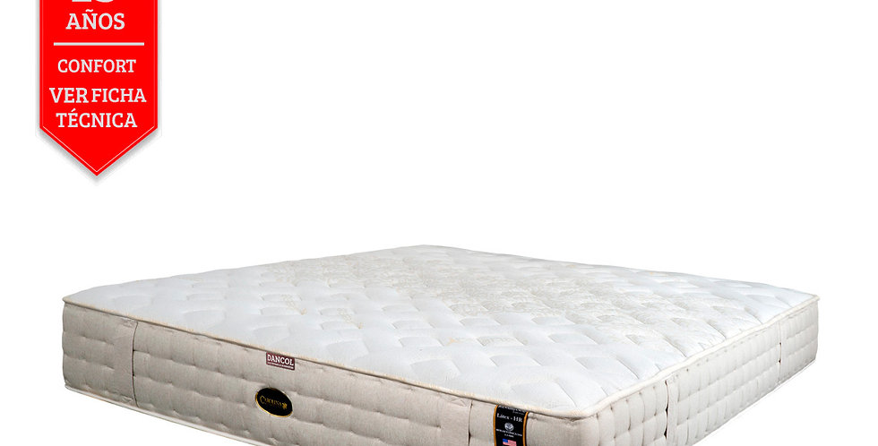 Renaissance Intense (King Size)