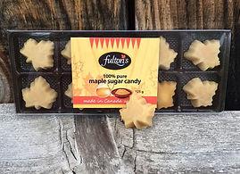 maple-sugar-candy-10-piece-tray-leaf.jpg