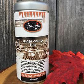 maple-tea-sugar-camp-tea-fultons.webp.jp