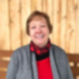 Shirley Fulton-Deugo (70 years).jpg