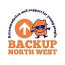 Back Up North West Logo 500x500 FINALv2.