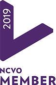 ncvo_member19_logo_colour.jpg