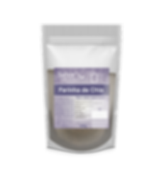 Farinha de Chia 150g.png