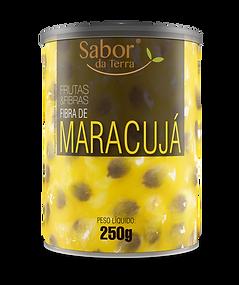 Fibra de Maracuja.png