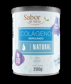 Colágeno_Natural_2.png