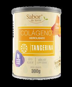 Colágeno_Tangerina.png