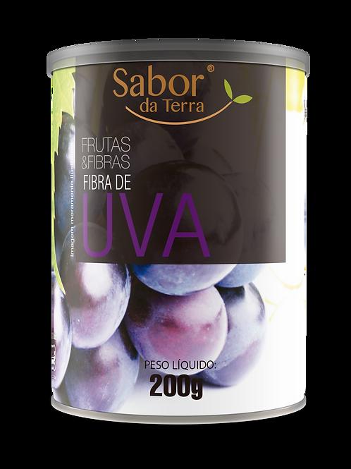 Fibra de Uva