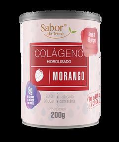Colágeno_Morango_2.png