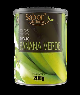 Fibra de Banana Verde.png