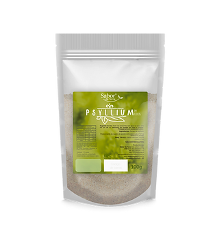 psylium.png