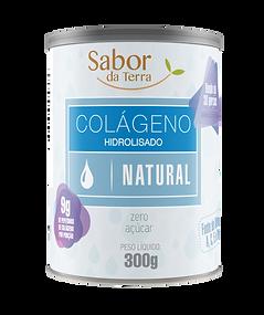 Colágeno_Natural.png