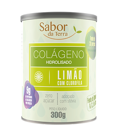 Colágeno_Limao.png