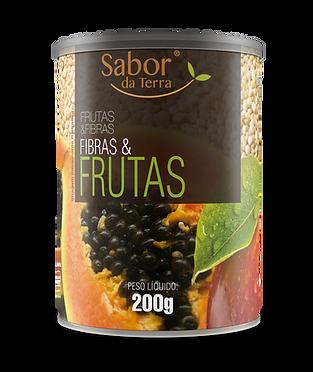 Fibra de Fibras e Frutas.png