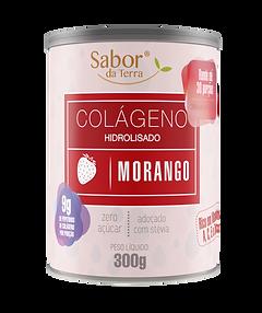 Colágeno_Morango.png