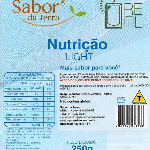 Nutrição Light