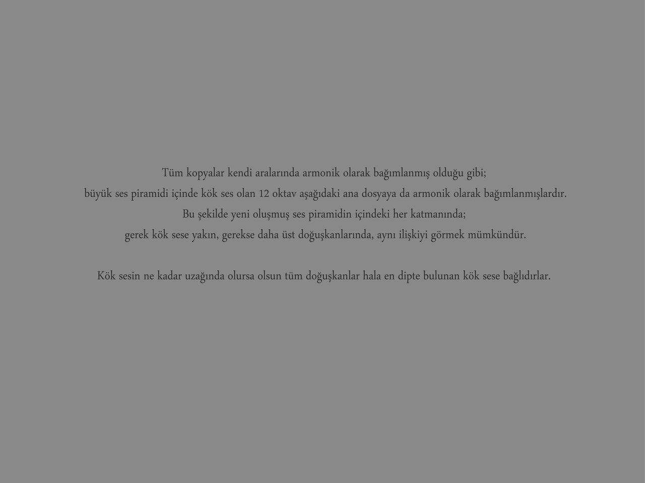 Mandelbrot Cello tr 11.jpg
