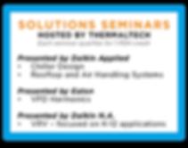 solutions seminars.png