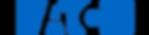 Eaton_logo.png