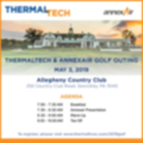 Thermaltech Annexair Golf Outing.jpg
