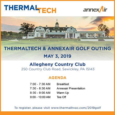 Thermaltech Annexair Golf Outing.jpg
