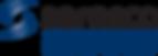 Seresco-UnderTag-Logo-200px.png