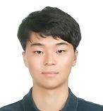 Junwon Park Proffesional Head Shot.jpg