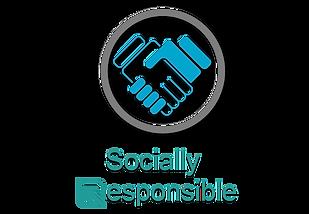 socialresponsible.png