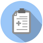 healthrecords.png