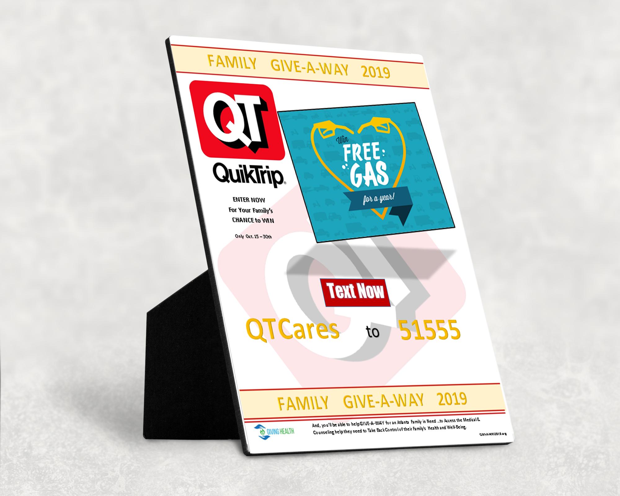 QTcareseasel