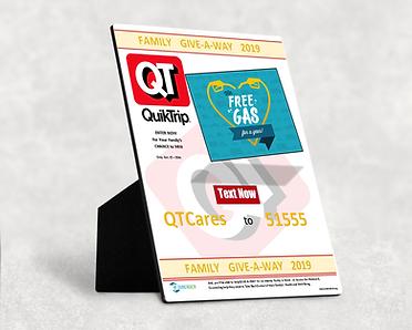 QTcareseasel.png