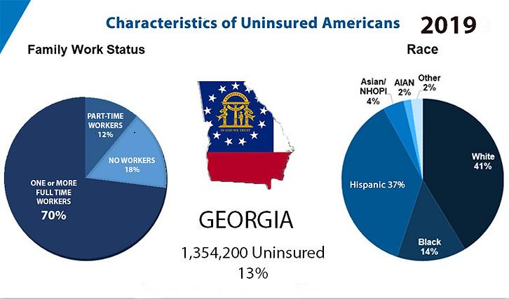 uninsured2.fw.png