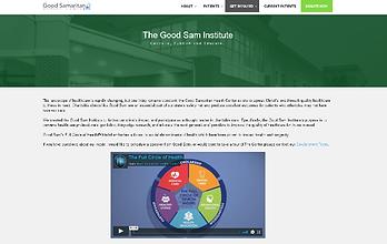 GSwebsite.png