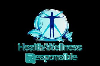 healthresponsible.png