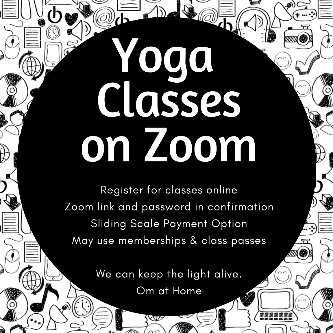 Yoga Classes on Zoom.PNG