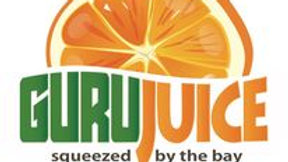 Guru Juice