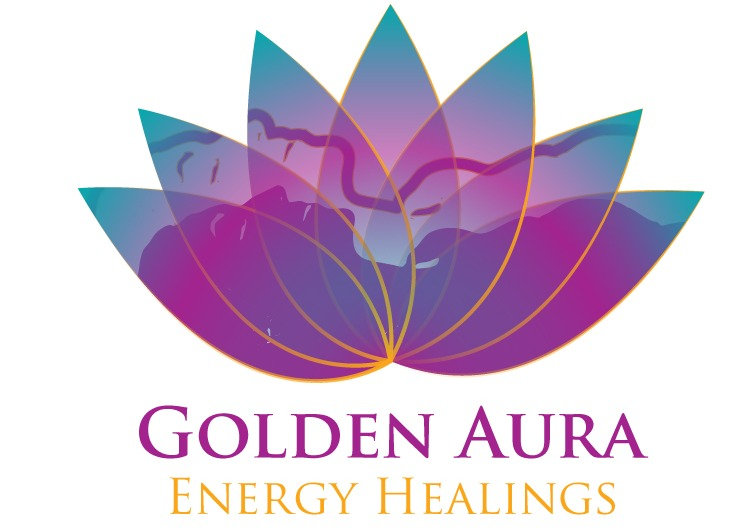 Energy Healing or Reiki in person