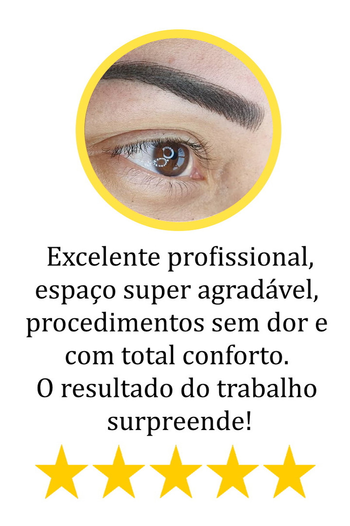 avaliaçao_3.jpg