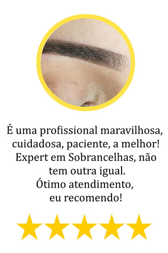 avaliaçao_7.jpg
