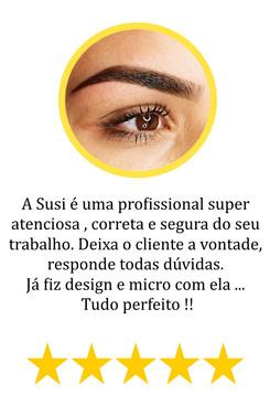 avaliaçao_2.jpg