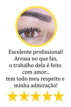 avaliaçao_5.jpg