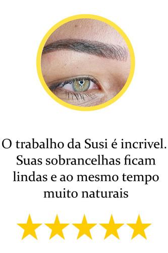 avaliaçao_1.jpg