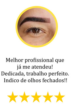 avaliaçao_4.jpg
