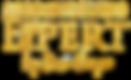 logo dourada editada.png