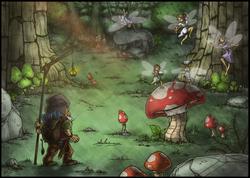 Gnome may2019