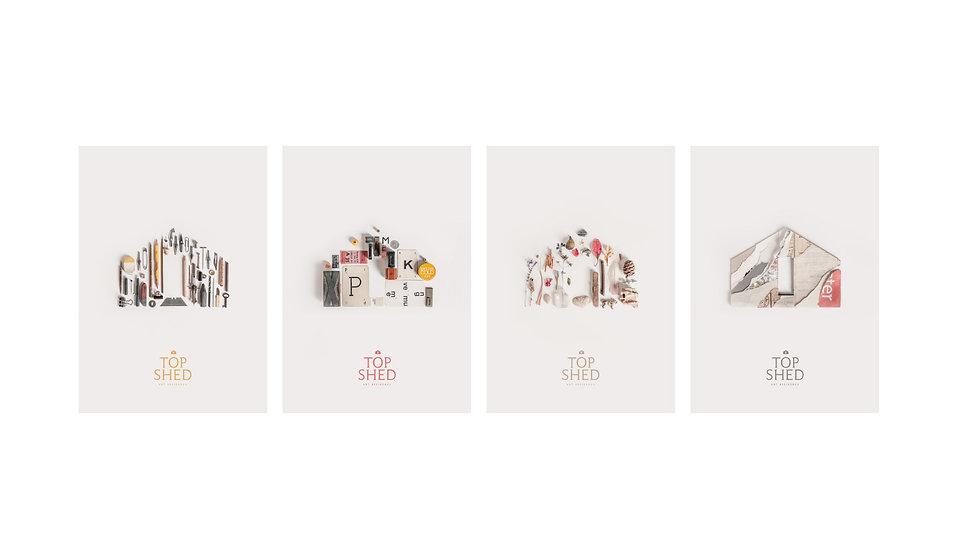 postcards-1.jpg