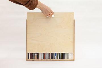 bibliotek-nordica-2.jpg