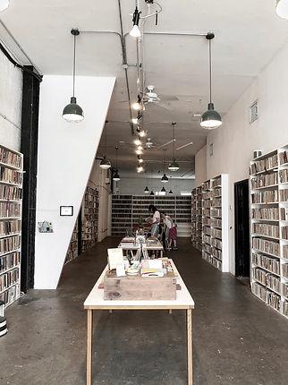 brooklyn art library.jpg