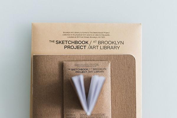 brooklyn-art-library-61.jpg