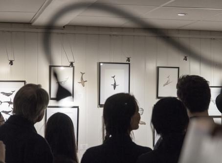 MONO NATUR exhibition